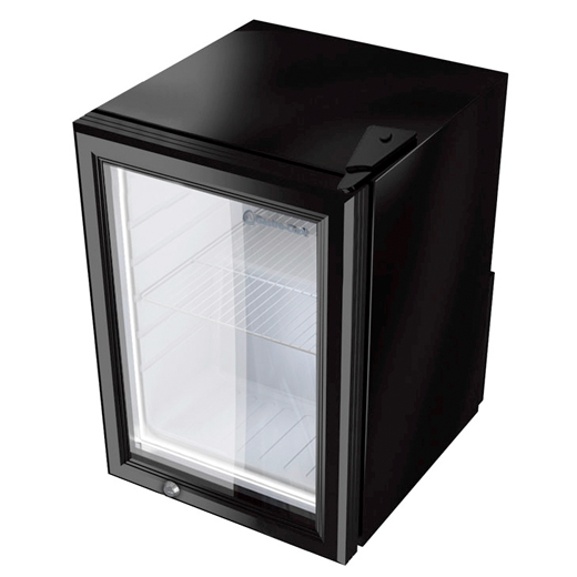 Leipziger Mietmöbel   Kühlschränke